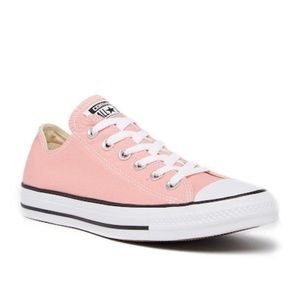 Converse CTAS Oxford Sneaker (Unisex)
